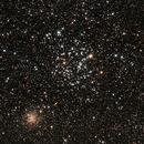 M35 Widefield,                                Riedl Rudolf