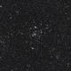 M47,                                Roberto Marinoni