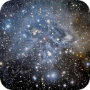 M45 pleiades,                                Achaim