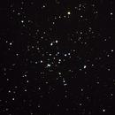 M34,                                Jon Stewart