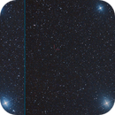 Pluto Side-by-Side,                                TheGovernor