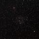M35,                                JoeRez