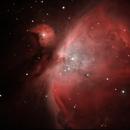 M 42 M43,                                Juri Raikkerus