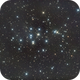 M44,                                Dave Bloomsness