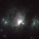 M42,                                jdhartgerink