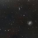 Blowdryer Galaxy,                                allanv28