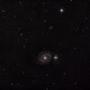 M51,                                valentin_com