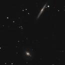 IC 2247 and IC 2248,                                Gary Imm
