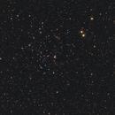 NGC752,                                astrotaxi