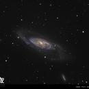 m106,                                AstroBofix