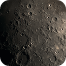 Lunar closeup 29 May 2020,                                Graeme Holyoake