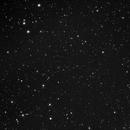 M101 taken with a Polemaster,                                Joe Haberthier