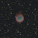 NGC6781,                                lowenthalm