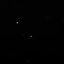 Neptun : movement of one day  (animation),                                Wanni
