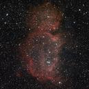 IC1848,                                Chad Gray