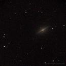 M104,                                William Guyot-Lénat