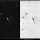 NGC3981,                                rmarcon