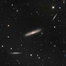NGC4216,                                jelisa