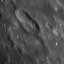 Moon 2020-08-30: Hainzel, Schiller and Vitello,                                Darren (DMach)