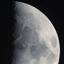 Moon 2013-5-17,                                GregK