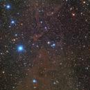 LBN 552,                                julianr