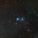 NGC2264,                                brice72