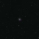 Great Globular Cluster of Hercules M13,                                kcperk