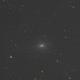 Comet C/2019 Y4 ATLAS - animation,                                Marc