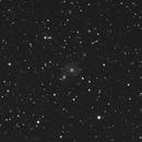 NGC 6962,                                Josef Büchsenmeister
