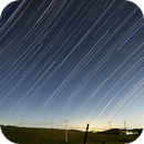 Eastern Celestial Equator,                                Nikkolai Davenport