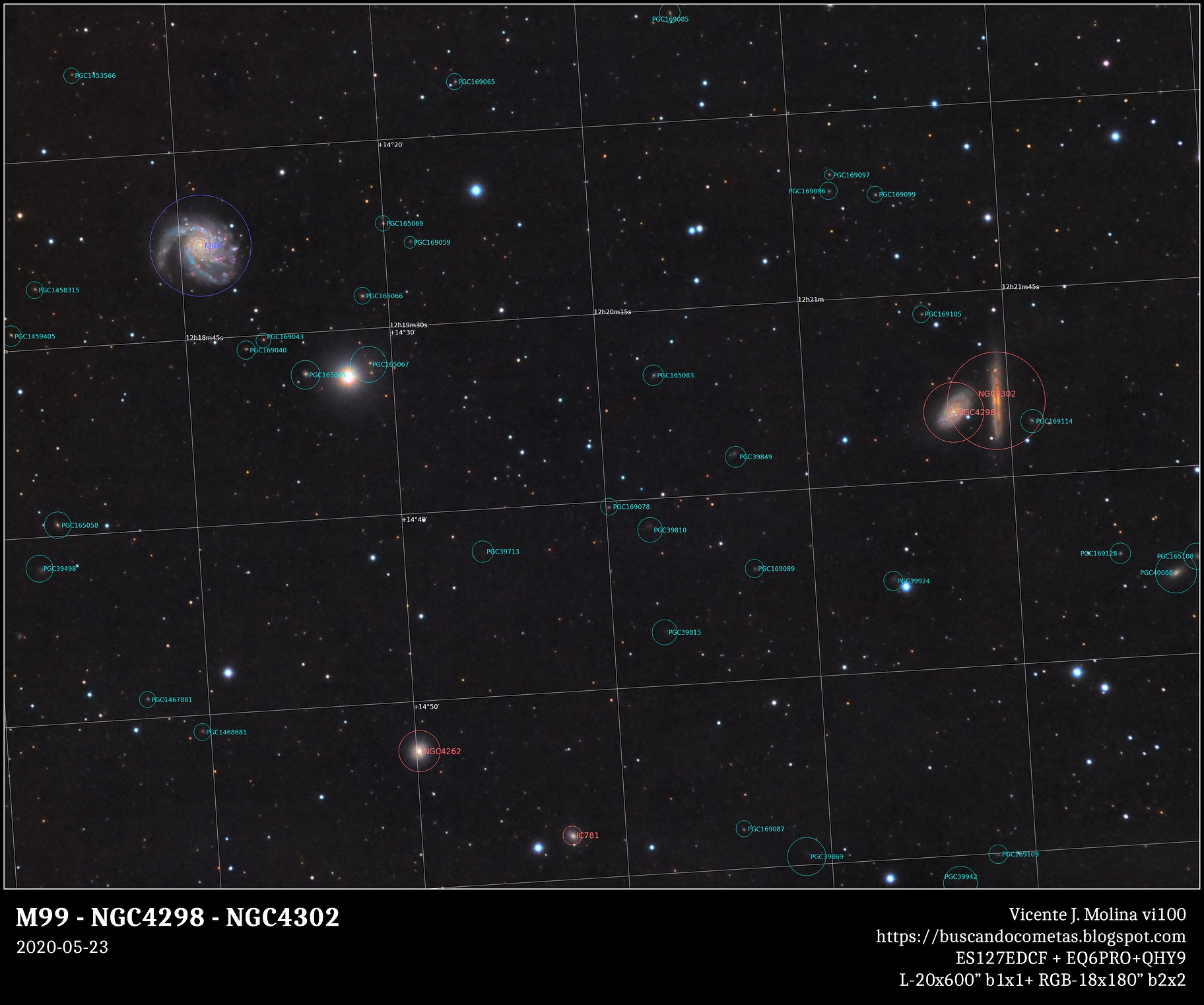 https://cdn.astrobin.com/thumbs/uWuB7ViZ_VNi_1824x0_5N-rsSTF.jpg