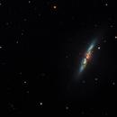 M82,                                Phil Montgomery