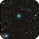 baudrier d'Orion,                                stseiya