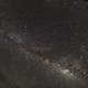 La Voie Lactée - 26/05/2015,                                BLANCHARD Jordan
