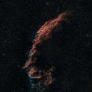 NGC6992,                                Felix Masso Milleiro