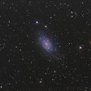 NGC 2403,                                rflinn68