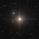 NGC 404 - Mirach's Ghost,                                Robert Eder