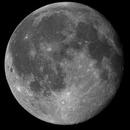 Moon - 2020-12-31,                                Arno Rottal