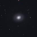 M94,                                Jaysastrobin