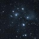 M45,                                Michael_Xyntaris