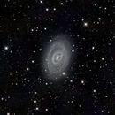 M96 from Deep Sky West,                                jerryyyyy
