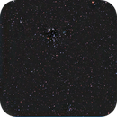 NGC 457 Owl Cluster,                                Connolly33