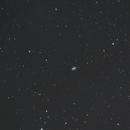 NGC 7479,                                FranckIM06