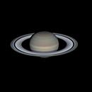Saturn June 10, 2014,                                Steve