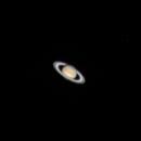 Saturno,                                Alberto Boiocchi