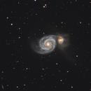 M51,                                Marko R.
