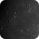 Aristarchus 04.04.2020,                                Spacecadet