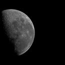 Fase Lunar.,                                J.L.López Salas