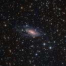 NGC 2280,                                SCObservatory