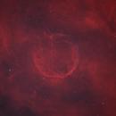 Abell 85 / CTB1,                                AstroMichael